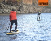 club-northwind-paddle-surf-sup-hoces-del-duraton-2016-26