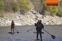 club-northwind-paddle-surf-sup-hoces-del-duraton-2016-30