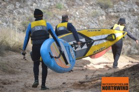 club-northwind-paddle-surf-sup-hoces-del-duraton-2016-33