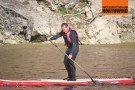 club-northwind-paddle-surf-sup-hoces-del-duraton-2016-35