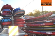 club-northwind-paddle-surf-sup-hoces-del-duraton-2016-41