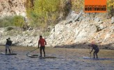 club-northwind-paddle-surf-sup-hoces-del-duraton-2016-45