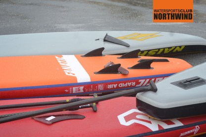 club-northwind-paddle-surf-sup-hoces-del-duraton-2016-46