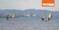 northwind-escuela-de-surf-kitesurf-windsurf-paddlesurf-sup-en-somo-cantabria-2016-21