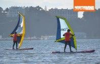 northwind-escuela-de-surf-kitesurf-windsurf-paddlesurf-sup-en-somo-cantabria-2016-22