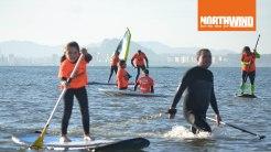 northwind-escuela-de-surf-kitesurf-windsurf-paddlesurf-sup-en-somo-cantabria-2016-37