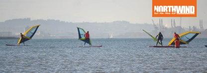 northwind-escuela-de-surf-kitesurf-windsurf-paddlesurf-sup-en-somo-cantabria-2016-5