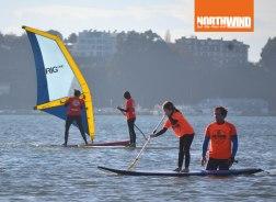northwind-escuela-de-surf-kitesurf-windsurf-paddlesurf-sup-en-somo-cantabria-2016-6