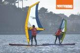 northwind-escuela-de-surf-kitesurf-windsurf-paddlesurf-sup-en-somo-cantabria-2016-9