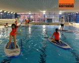 club-northwind-paddle-surf-getxo-sup-valladolid-stand-up-paddle-cantabria-supsurf-2016-4