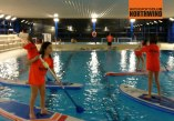 club-northwind-paddle-surf-getxo-sup-valladolid-stand-up-paddle-cantabria-supsurf-2016-5