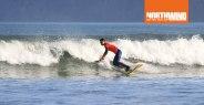 northwind-sup-cantabria-paddel-surf-santander-sup-coach-2016-10