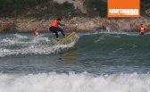 northwind-sup-cantabria-paddel-surf-santander-sup-coach-2016-11