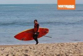 northwind-sup-cantabria-paddel-surf-santander-sup-coach-2016-13