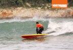 northwind-sup-cantabria-paddel-surf-santander-sup-coach-2016-14
