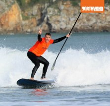 northwind-sup-cantabria-paddel-surf-santander-sup-coach-2016-5