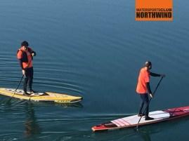 sup-cantabria-aprende-paddle-surf-somo-escuela-northwind-2016-10
