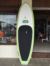 sup-segunda-mano-venta-tablas-paddle-surf-northwind-2016-1