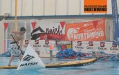 club-northwind-getxo-sup-indoor-race-2017-11
