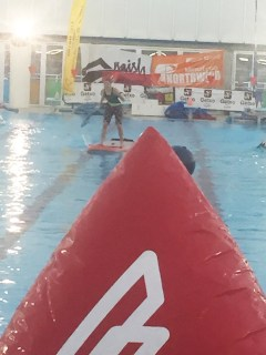 club-northwind-getxo-sup-indoor-race-2017-12