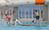 club-northwind-getxo-sup-indoor-race-2017-9