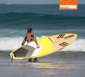 escuela-de-sup-northwind-en-somo-paddle-surf-cantabria-2017-4