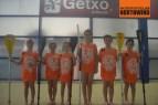 club northwind sup getxo - 2016 - 3