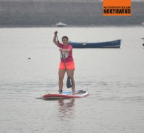 getxo sup festival club northwind paddle surf 2017 45