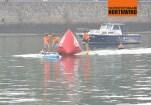 getxo sup festival club northwind paddle surf 2017 5