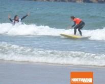 escuela de surf en cantabria aprende surf en somo escuela northwind 2017 6