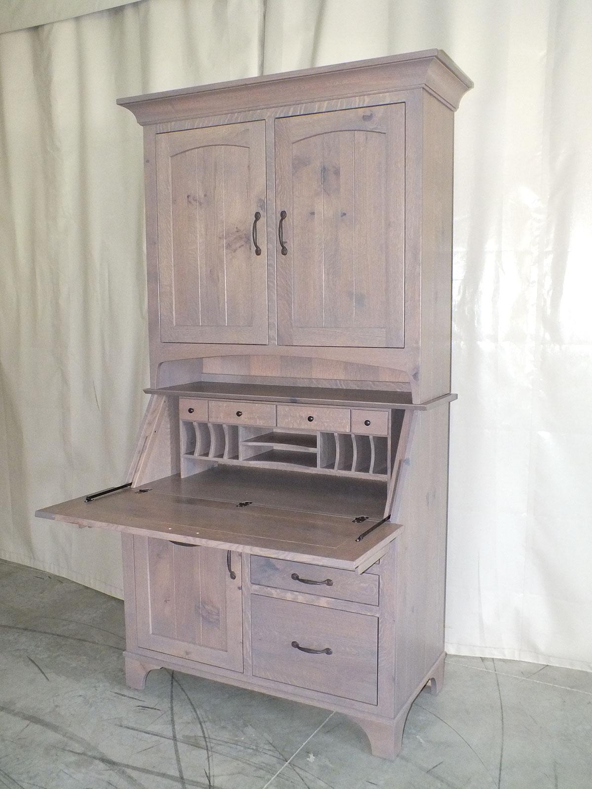 Amish Furniture Auction Ohio 2017