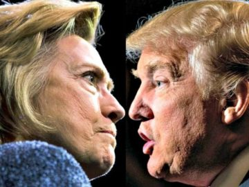 ClintonTrump.jpg
