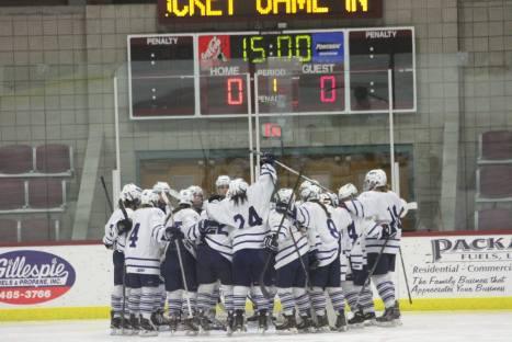 ghockey