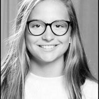 Paige Melicant '22