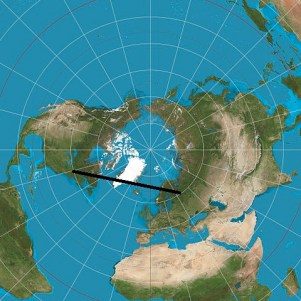 1024px-azimuthal_equidistant_projection_sw