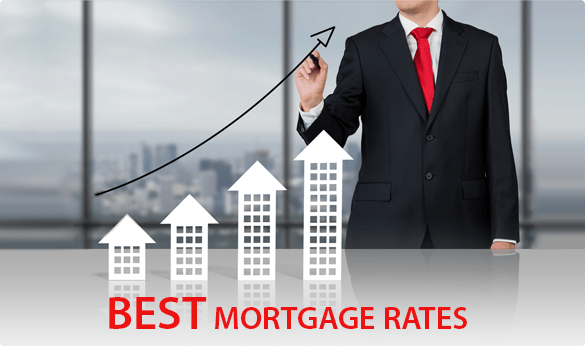 Fixed, Variable, Open & Closed Mortgages  Northwood Mortgage