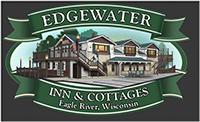 Edgewater Inn logo click to website