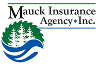Mauck Insurance Agency Inc. logo click to website