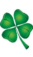 Cloverland Service Center logo click to website