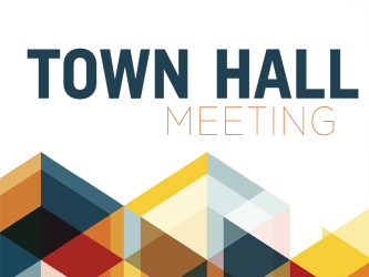 meeting hall town townhall church employees fort cherry district meetings sunday employee hr county ministry parish manager john connection youth