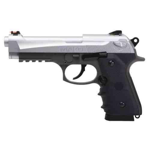 small resolution of crosman mako blowback semi automatic bb gun