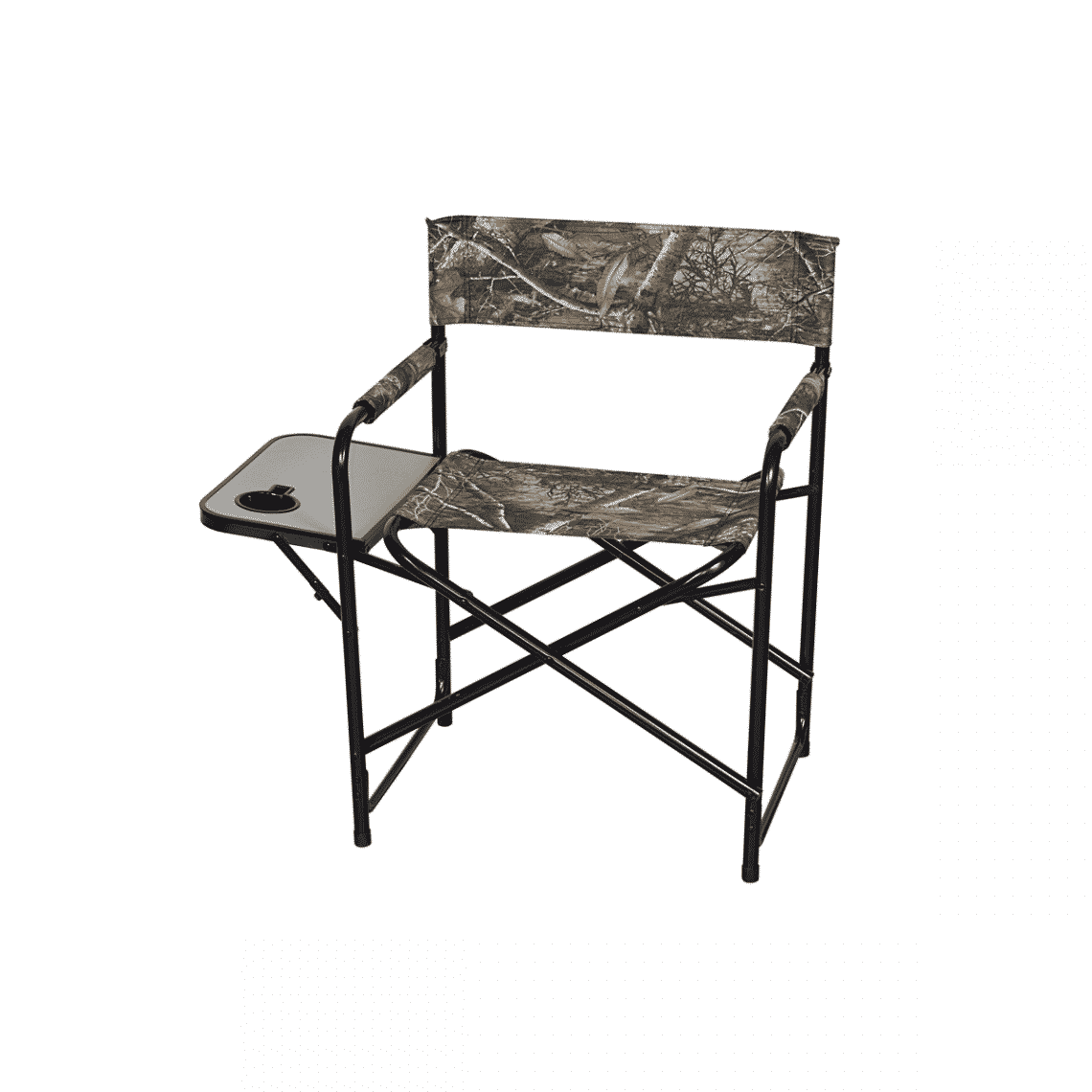 Directors Chair Canvas Mahco Outdoors Director 39s Chair Camo Northwoods