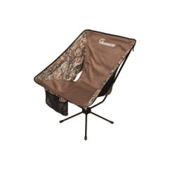 Big And Tall Hunting Chairs Desk Chair Upper Back Support Stools Archives Northwoods Wholesale Outlet Blinds Stands Ameristep Tellus Folding 49 99