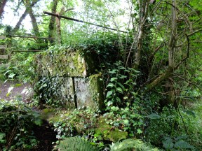 Beck Hole - copyright Louise Cooke, NYMNPA.
