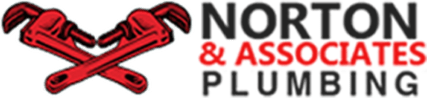 Norton & Associates Plumbing