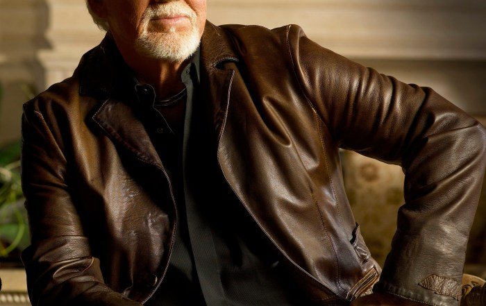 kenny rogers3 - Home page