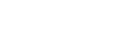 EM BreastHealthCenter Logo white - Home page