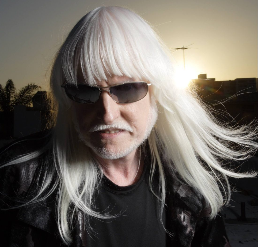EDGAR WINTER feat e1497542976177 - Home page