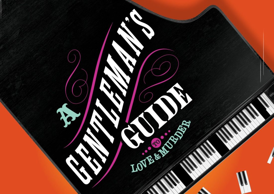 GGLAM TourAssets Static AdditionalSizes Final e1497897864108 - A Gentleman's Guide to Love and Murder