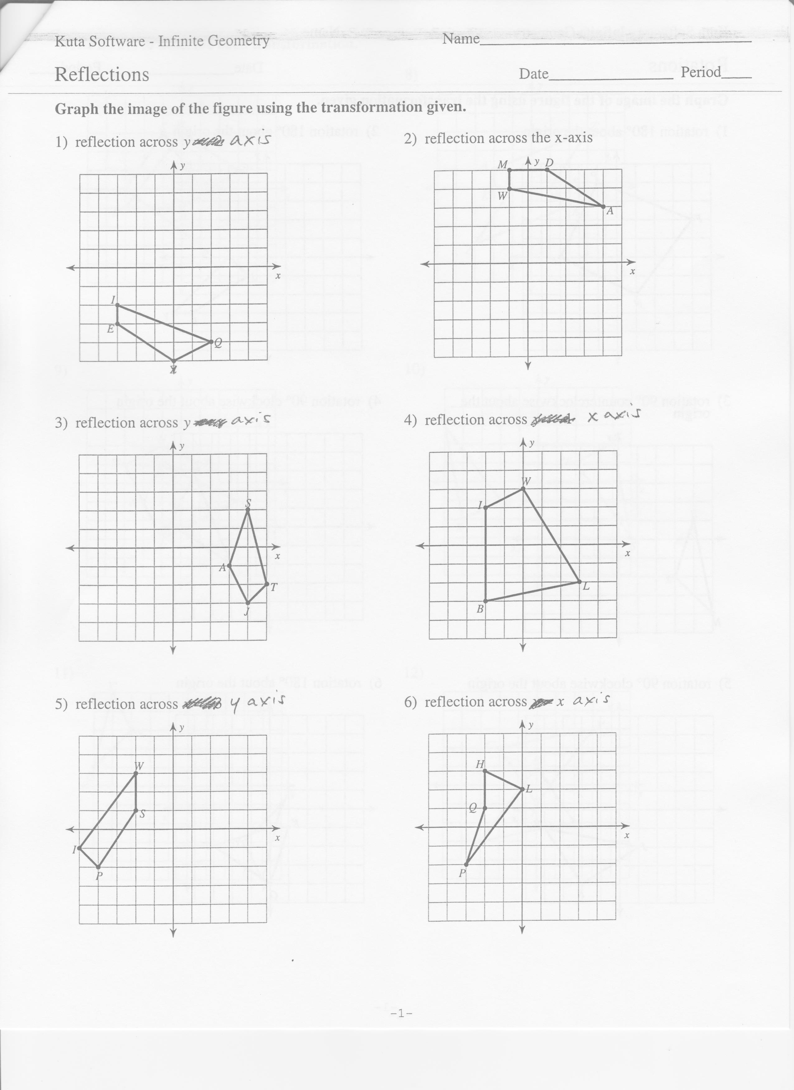 Math 8 Tri 2